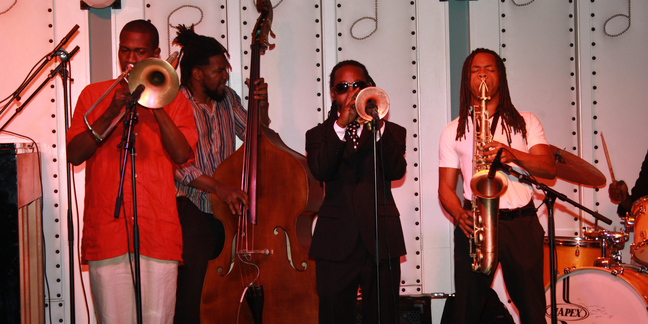 Cropped mario abney sextet 2