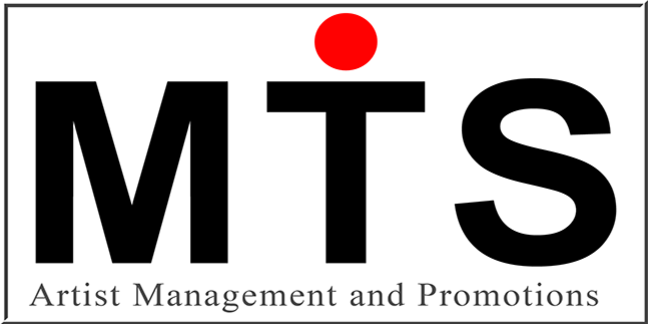 Cropped mts logo 02