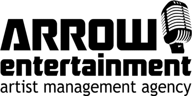 Cropped arrow entertainment web logo jpeg2