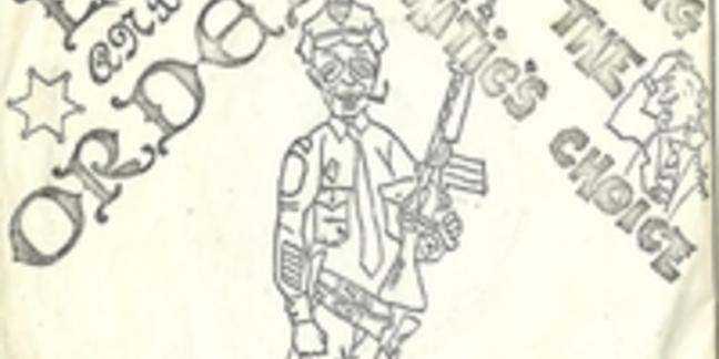 Cropped lawandorder