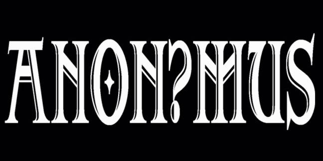 Cropped anon mus logo2016