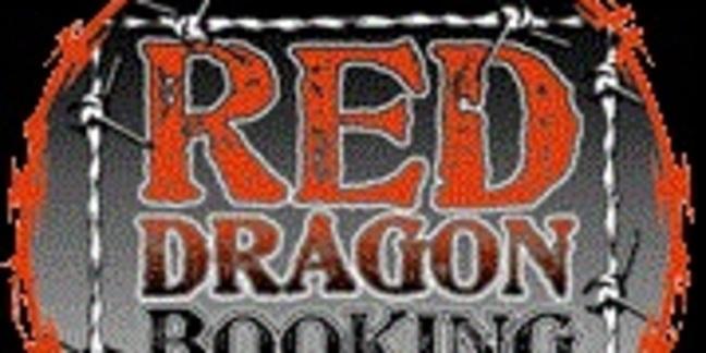 Cropped rdb logo  main   small web  blk.bckgrnd