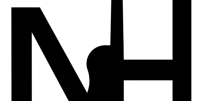 Cropped nh logo hires