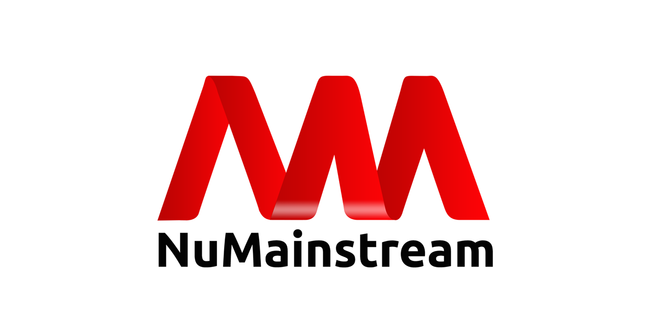 Cropped numainstream logo