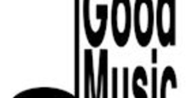 Cropped goodmusicsmall