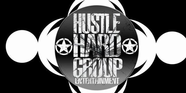 Cropped hustlehardgroup logo photo 2