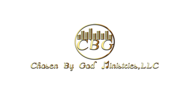 Cropped cbg logo png