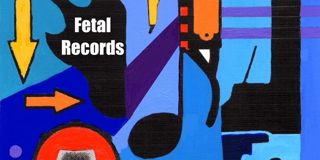 Cropped fetalrecords2