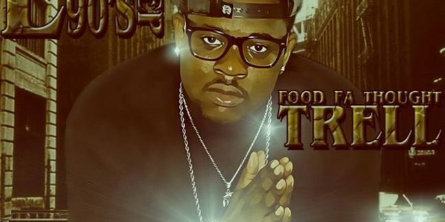 Cropped 00   food fa thought trell doda will g maze monta front large
