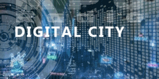 Cropped mpgradio digitalcity