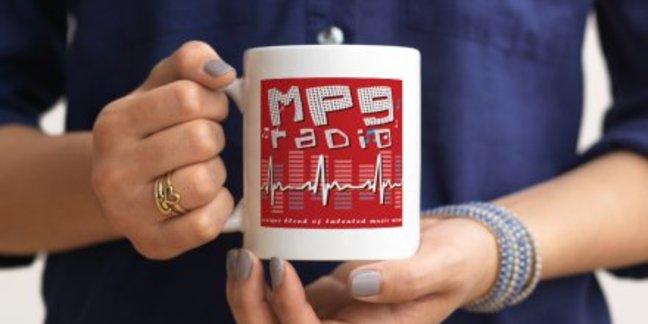 Cropped mug1