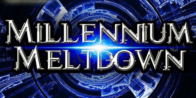 Cropped millennium meltdown front cover 2 copy