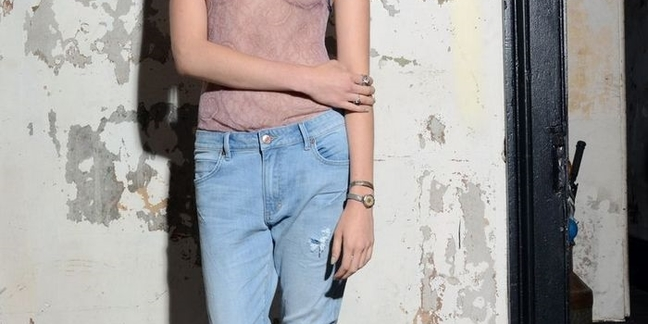 Cropped 2328