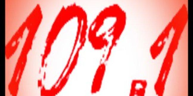 Cropped 1091radio