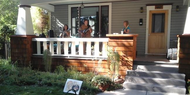 Cropped porch fest 2016