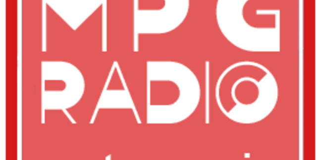 Cropped mpgradio social