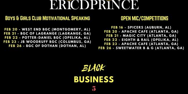 Cropped bb5 promo tour