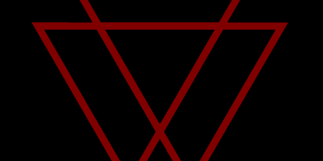 Cropped vampyre symbol 1400x1400 black red