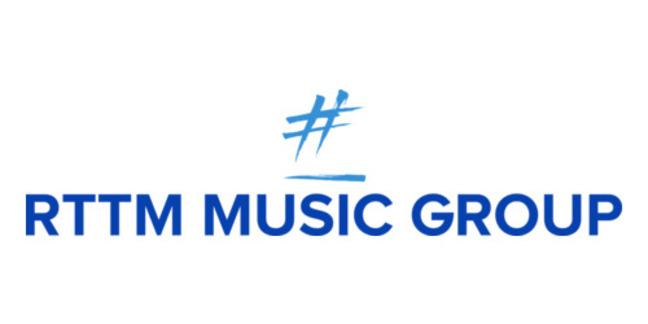 Cropped logo linkin profile