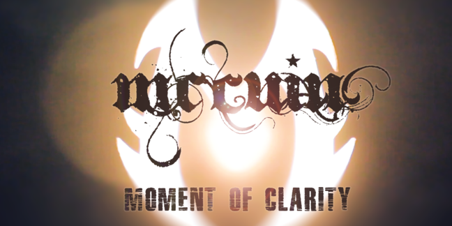Cropped momentofclarity
