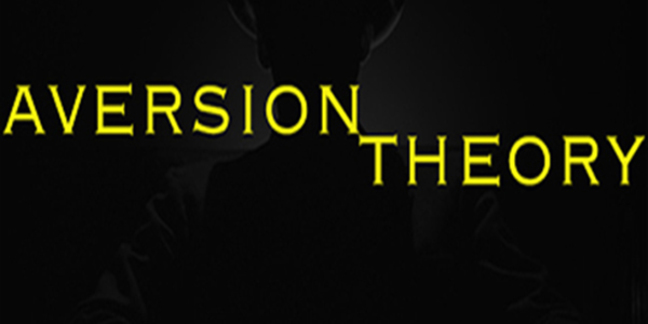 Cropped aversion theory logo600x600
