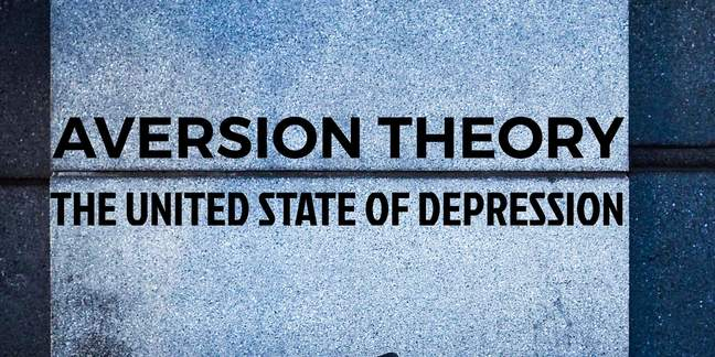 Cropped the united state of depression cover