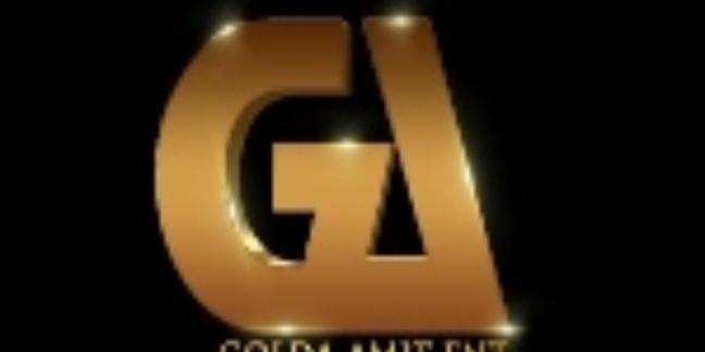 Cropped gold amit ent logo jpg 1