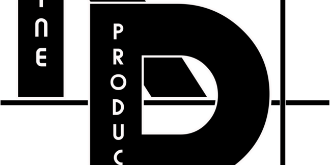 Cropped new keyline logo