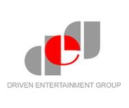 Thumb deg logo musicpage