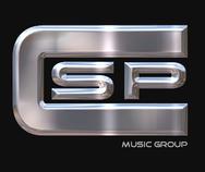 Thumb blk logo