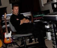 Thumb z studio
