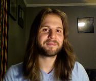 Thumb josh johnson profile pic