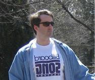 Thumb scott cooley artist photo