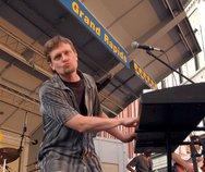 Thumb festival john sinkevics