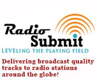 Thumb radiosubmitformusicpage