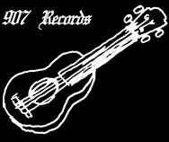 Thumb guitar clipart