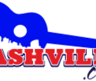 Thumb header logo
