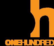 Thumb ohm onehudmag logo c