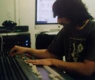 Thumb soundcraft