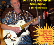 Thumb bristol rockin cover