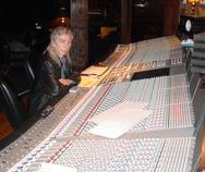 Thumb ssea paramount studio c