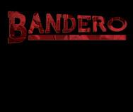 Thumb bandero album cover