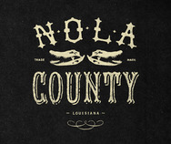 Thumb nola county2