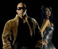 Thumb millennium stryker sapphire whoismillennium pop rock music3