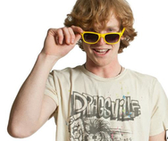 Thumb jt photo sunglasses