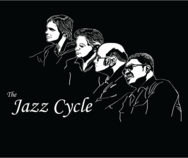 Thumb jazzcycle1