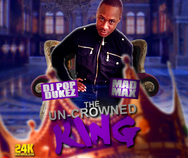 Thumb 00   mad max the un crowned king dj pop dukez front large