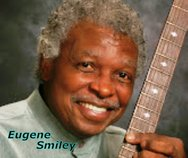 Eugene Smiley, Sr.
