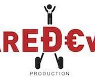 Thumb daredevil productions logo