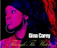 Thumb gina carey  through the waters cd cover